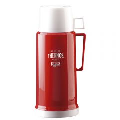 Termo Thermos 30-180 Vogue 1.8L Rojo