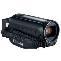 Cámara Video Canon VIXIA HFR800BK 3.28MP
