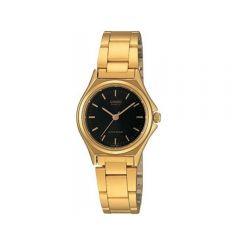 Reloj Pulsera Casio LTP-1130N-1AL