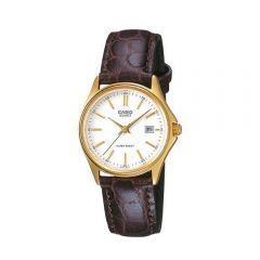Reloj Pulsera Casio LTP-1183Q-7ADF