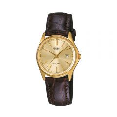 Reloj Pulsera Casio LTP-1183Q-9ADF