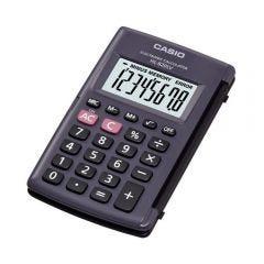 Calculadora de Bolsillo Casio HL-820LV-BK-W-DH