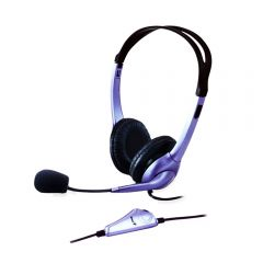 Audífono Genius HS-04S 31710025100