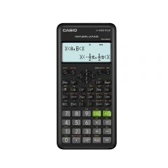 Calculadora Científica Casio FX-95ESPLUS-S-DH-3