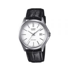 Reloj Pulsera Casio LTP-1183E-7AD