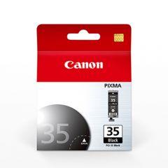 Cartucho de Tinta Canon PGI-35 Negro