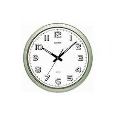 Reloj de Pared Rhythm CMG805NR05