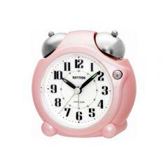 Reloj de Mesa Rhythm - CRA823NR13