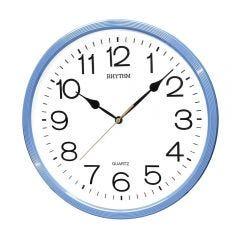 Reloj Pared Rhythm CMG734NR04