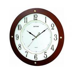 Reloj Pared Rhythm CMG977NR06