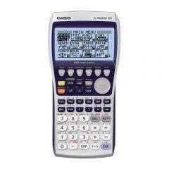 Calculadora Graficadora Casio FX-9860GIISD