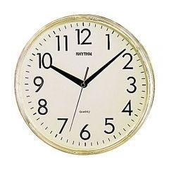 Reloj Pared Rhythm CMG716BR18