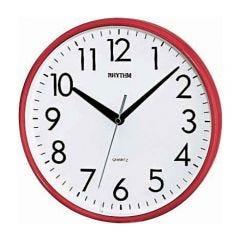 Reloj Pared Rhythm CMG716NR01