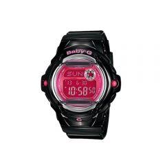 Reloj Pulsera Casio BG-169R-1BDR