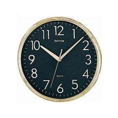 Reloj Pared Rhythm CMG716CR65