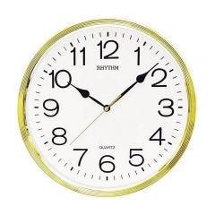 Reloj Pared Rhythm CMG734CR18
