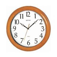 Reloj Pared Rhythm CMG270NR07