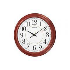 Reloj de Pared Rhythm CMG982NR06