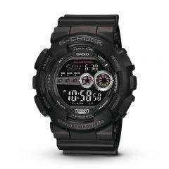 Reloj Pulsera Casio G-SHOCK/ GD-100-1BDR