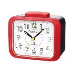 Reloj Mesa Rhythm CRA828NR70