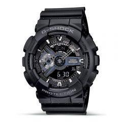 Reloj Pulsera Casio G-SHOCK/ GA-110-1BDR