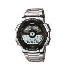 Reloj Pulsera Casio AE-1100WD-1AVDF