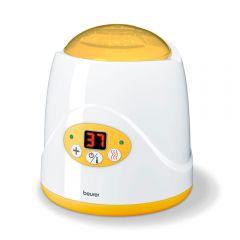 Calentador de Biberón Beurer JBY-52/BY-52