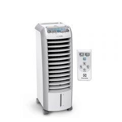 Enfriador de Aire Electrolux ECDA07C2MUJW