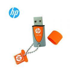 Memoria USB HP. V245O-32GB