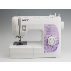 Máquina de Coser Brother BM-3850