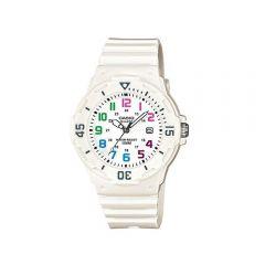 Reloj Pulsera Casio LRW-200H-7BVDF
