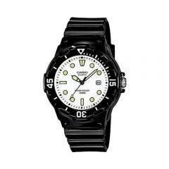 Reloj Pulsera Casio LRW-200H-7E1VDF