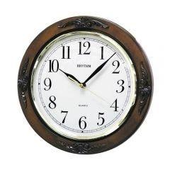 Reloj Pared Rhythm CMG938NR06