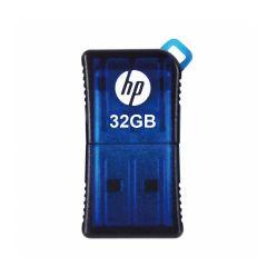 Memoria USB HP V165W 32GB