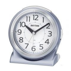 Reloj Mesa Rhythm 8RE645WR04