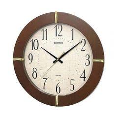 Reloj Pared Rhythm CMG976NR06