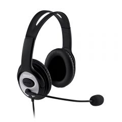 Audífono Ster Microsoft LifeChat LX-3000 JUG-00013