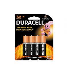 Pila Duracell MN-1500 AATJX4