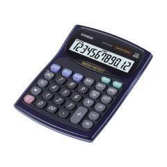 Calculadora de Escritorio Casio WD-220MS-BU-S-DH