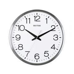 Reloj Pared Rhythm CMG494BR19