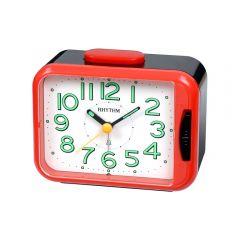 Reloj Mesa Rhythm CRA839WR01