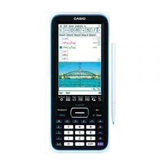 Calculadora Graficadora Casio FX-CP400-DH