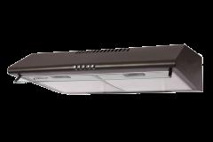 Campana Extractora Klimatic CK601NE/N 60cm