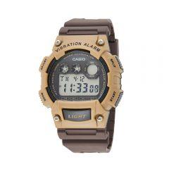 Reloj Pulsera Casio W-735H-5AVDF