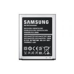 Batería para celular Samsung EB-L1G6LLUCSTD