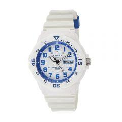 Reloj Pulsera Casio MRW-200HC-7B2VDF