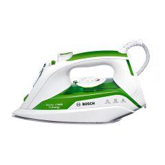 Plancha Bosch TDA502401E