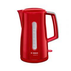 Hervidor Bosch TWK3A014 1.7L