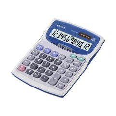 Calculadora de Escritorio Casio WD-220MS-WE-S-DH