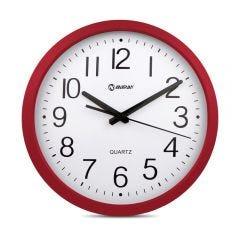 Reloj Pared Miray RMP-42